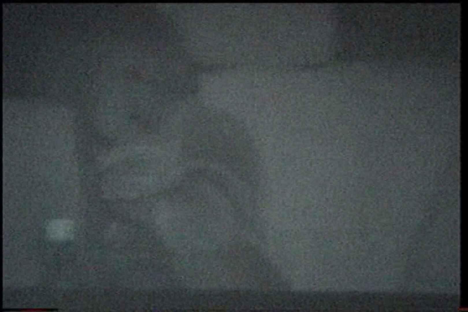 充血監督の深夜の運動会Vol.194 美しいOLの裸体   車  103pic 31