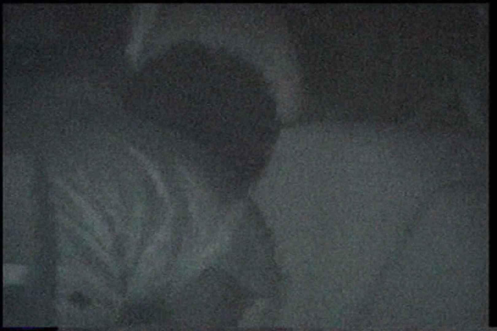 充血監督の深夜の運動会Vol.194 カップル オマンコ動画キャプチャ 103pic 32