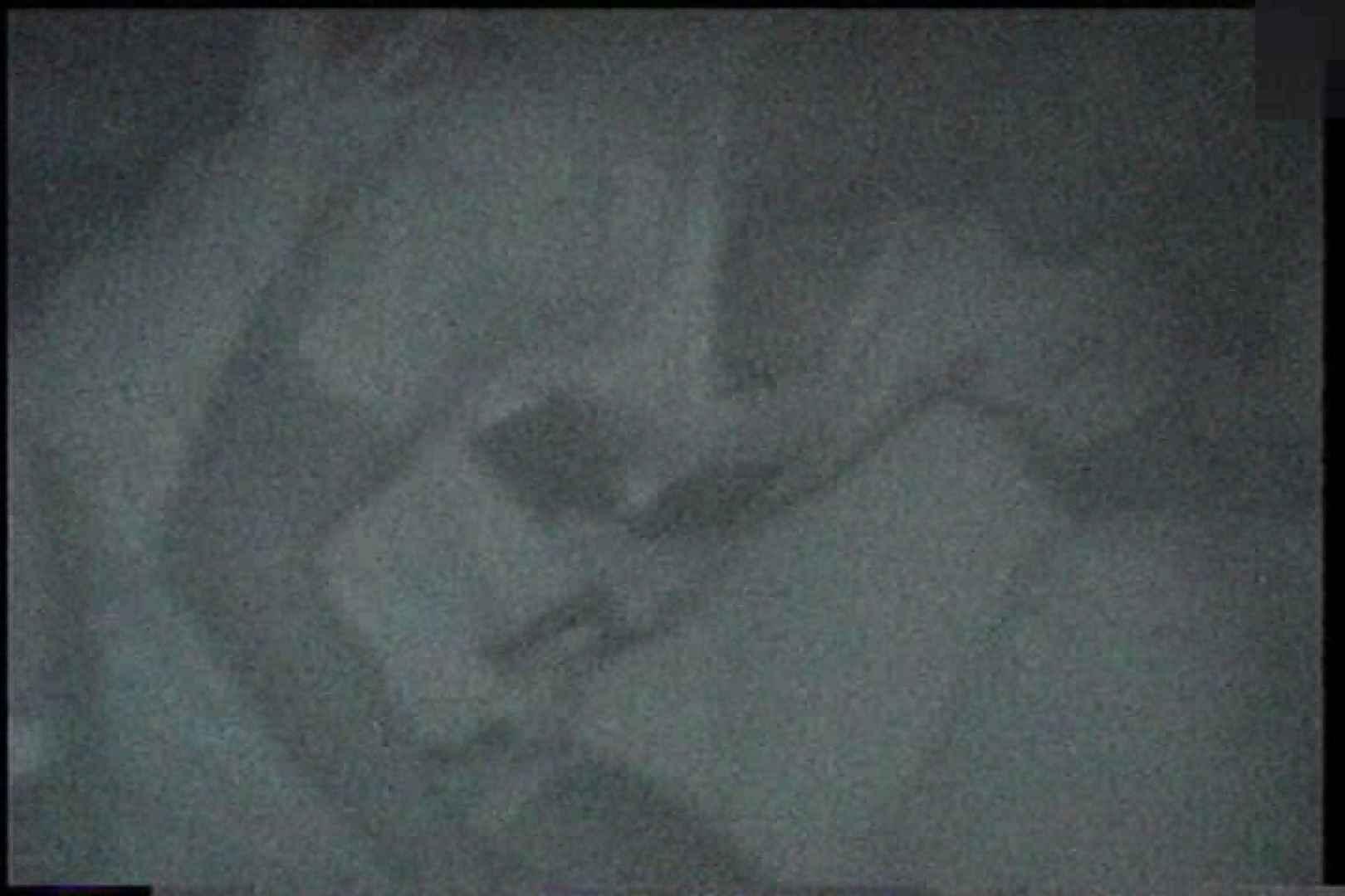 充血監督の深夜の運動会Vol.194 美しいOLの裸体  103pic 36