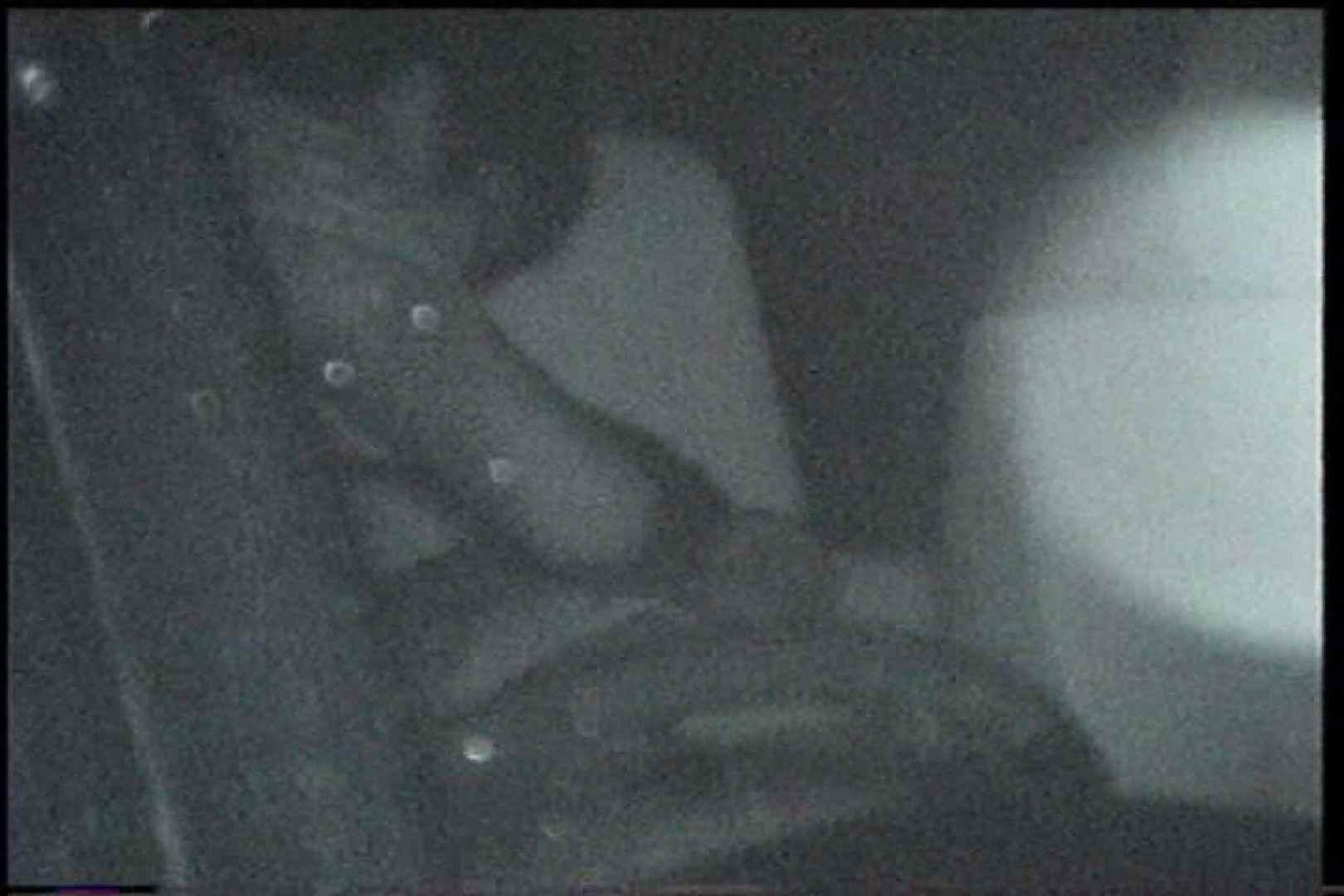 充血監督の深夜の運動会Vol.194 美しいOLの裸体   車  103pic 37