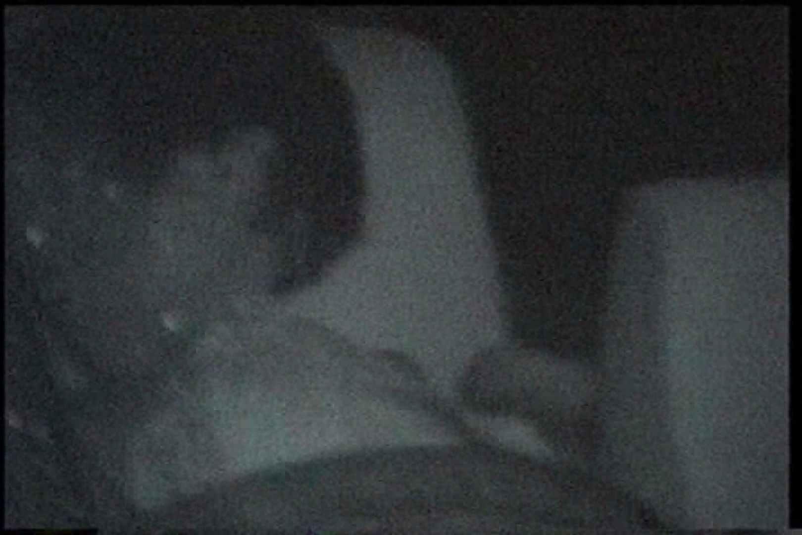 充血監督の深夜の運動会Vol.194 カップル オマンコ動画キャプチャ 103pic 38