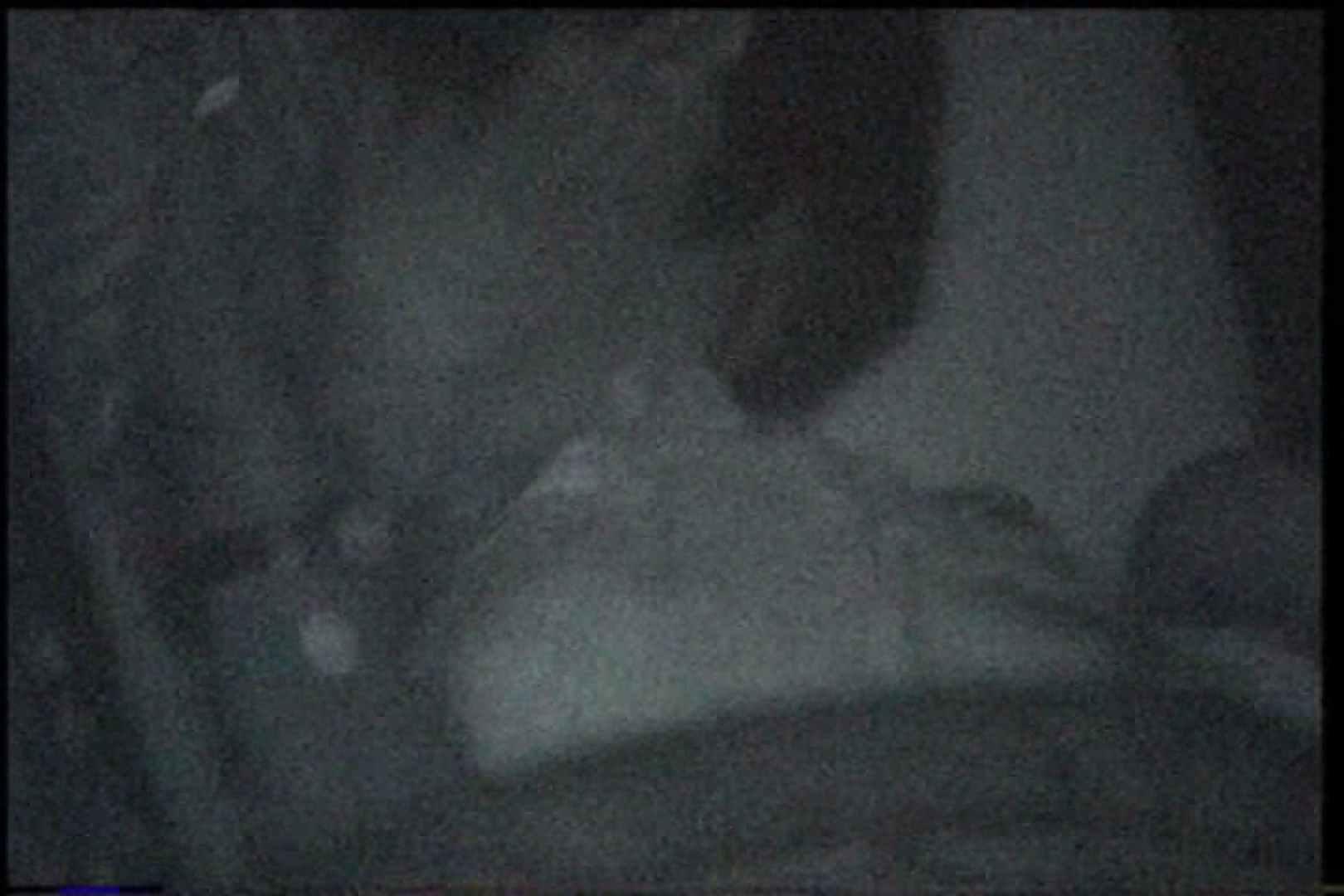 充血監督の深夜の運動会Vol.194 美しいOLの裸体  103pic 39