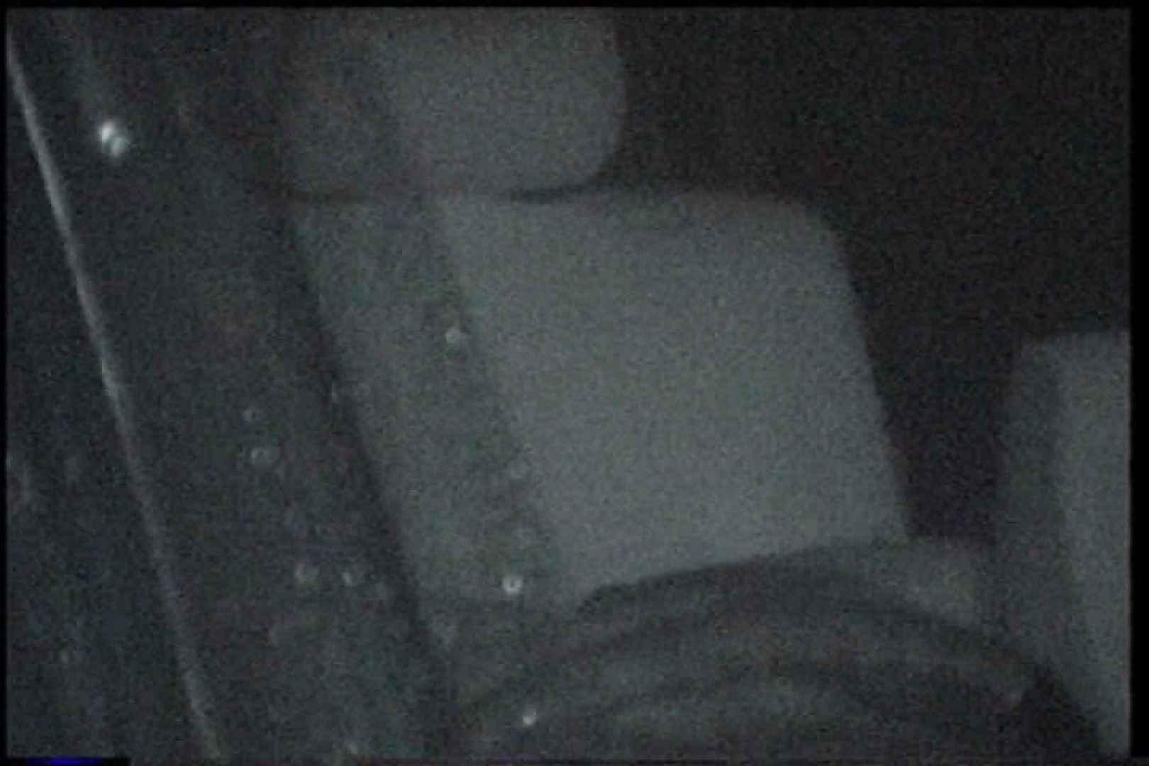 充血監督の深夜の運動会Vol.194 美しいOLの裸体  103pic 45