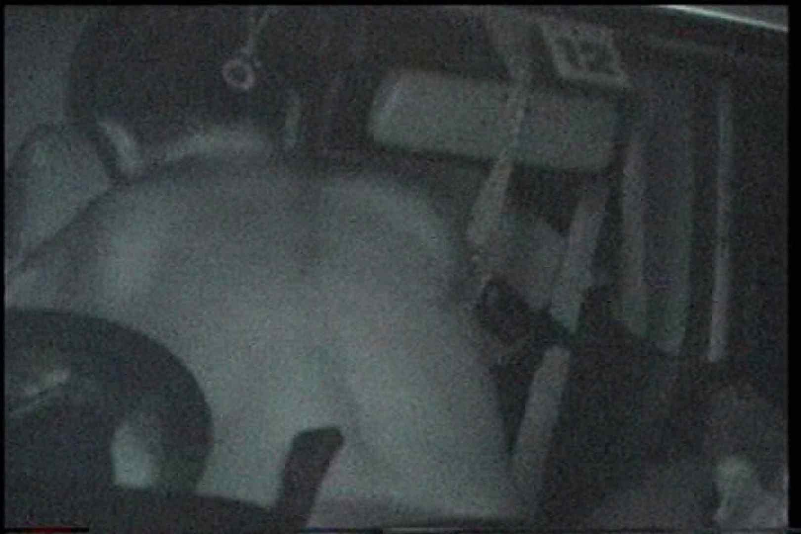 充血監督の深夜の運動会Vol.194 カップル オマンコ動画キャプチャ 103pic 50