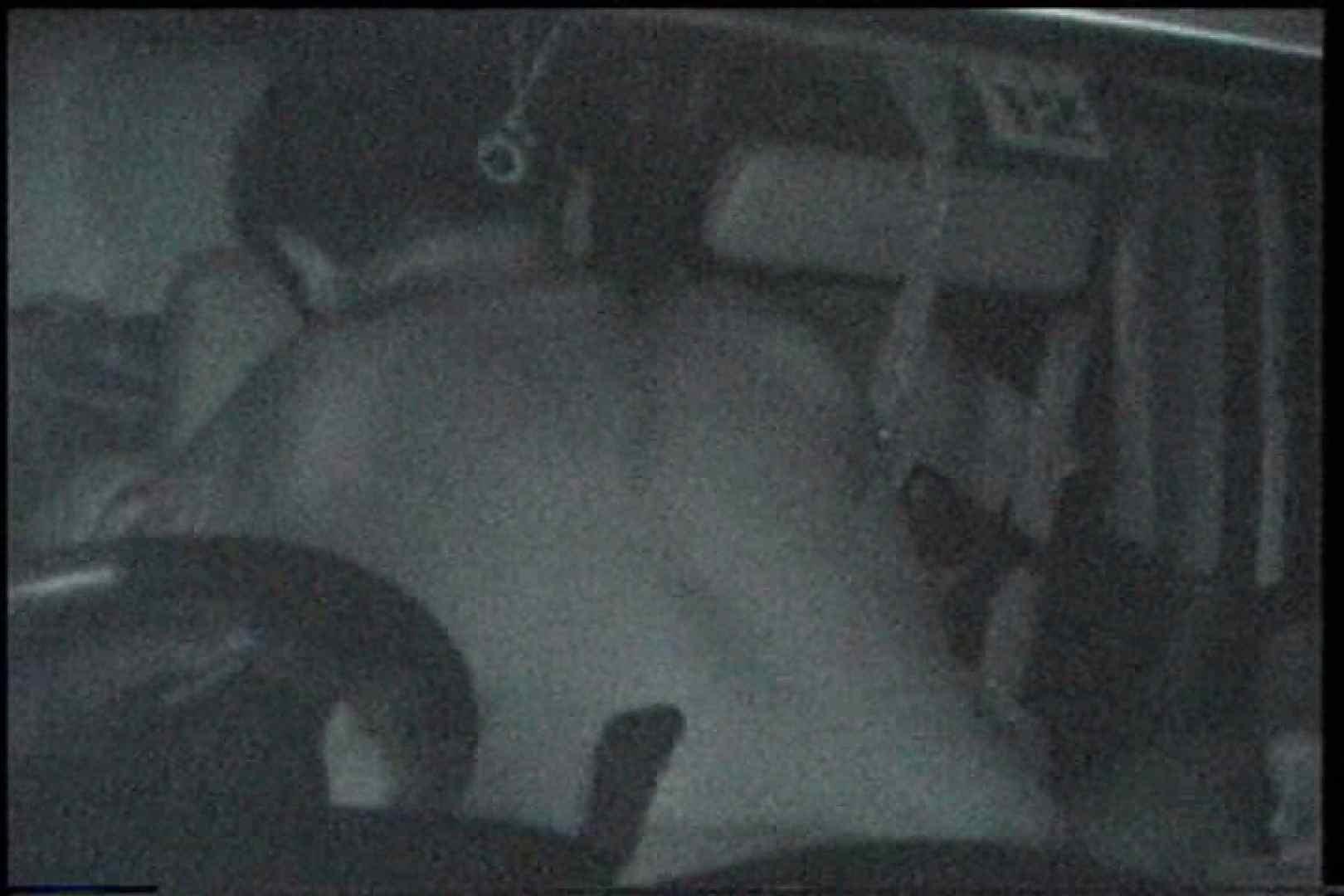 充血監督の深夜の運動会Vol.194 美しいOLの裸体   車  103pic 52