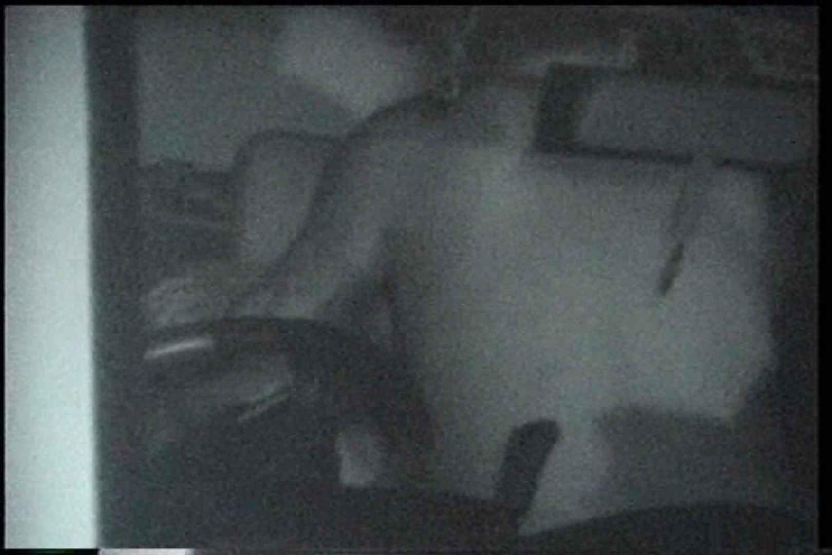 充血監督の深夜の運動会Vol.194 美しいOLの裸体  103pic 54