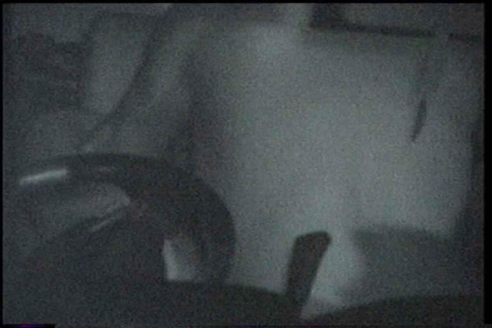 充血監督の深夜の運動会Vol.194 美しいOLの裸体   車  103pic 55