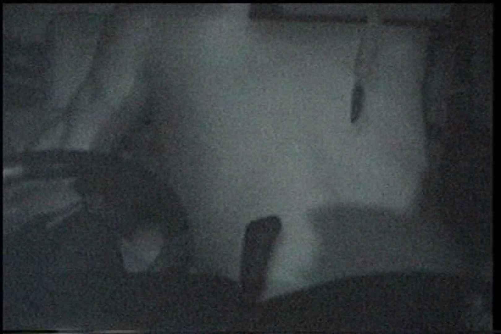 充血監督の深夜の運動会Vol.194 美しいOLの裸体   車  103pic 67