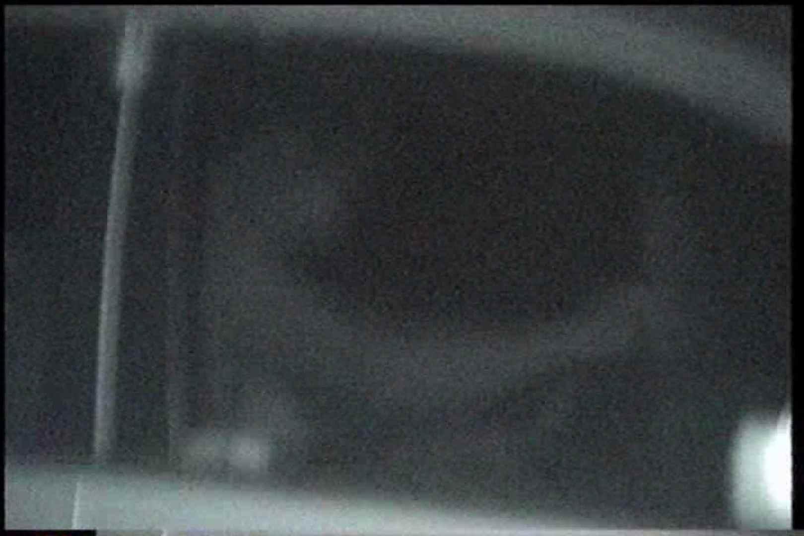 充血監督の深夜の運動会Vol.194 美しいOLの裸体   車  103pic 70