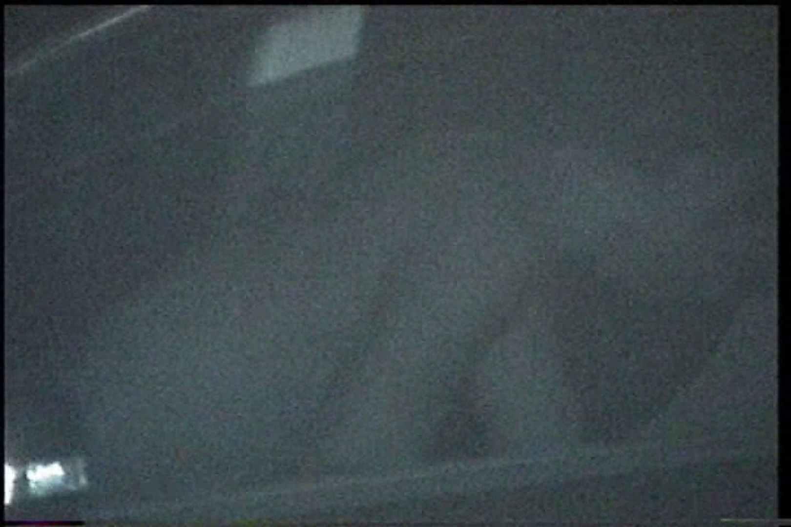 充血監督の深夜の運動会Vol.194 カップル オマンコ動画キャプチャ 103pic 80