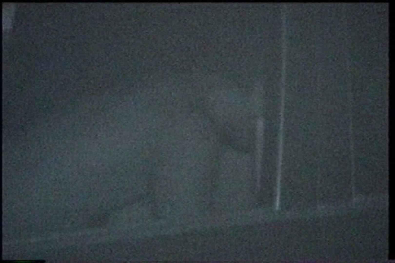 充血監督の深夜の運動会Vol.194 美しいOLの裸体  103pic 81