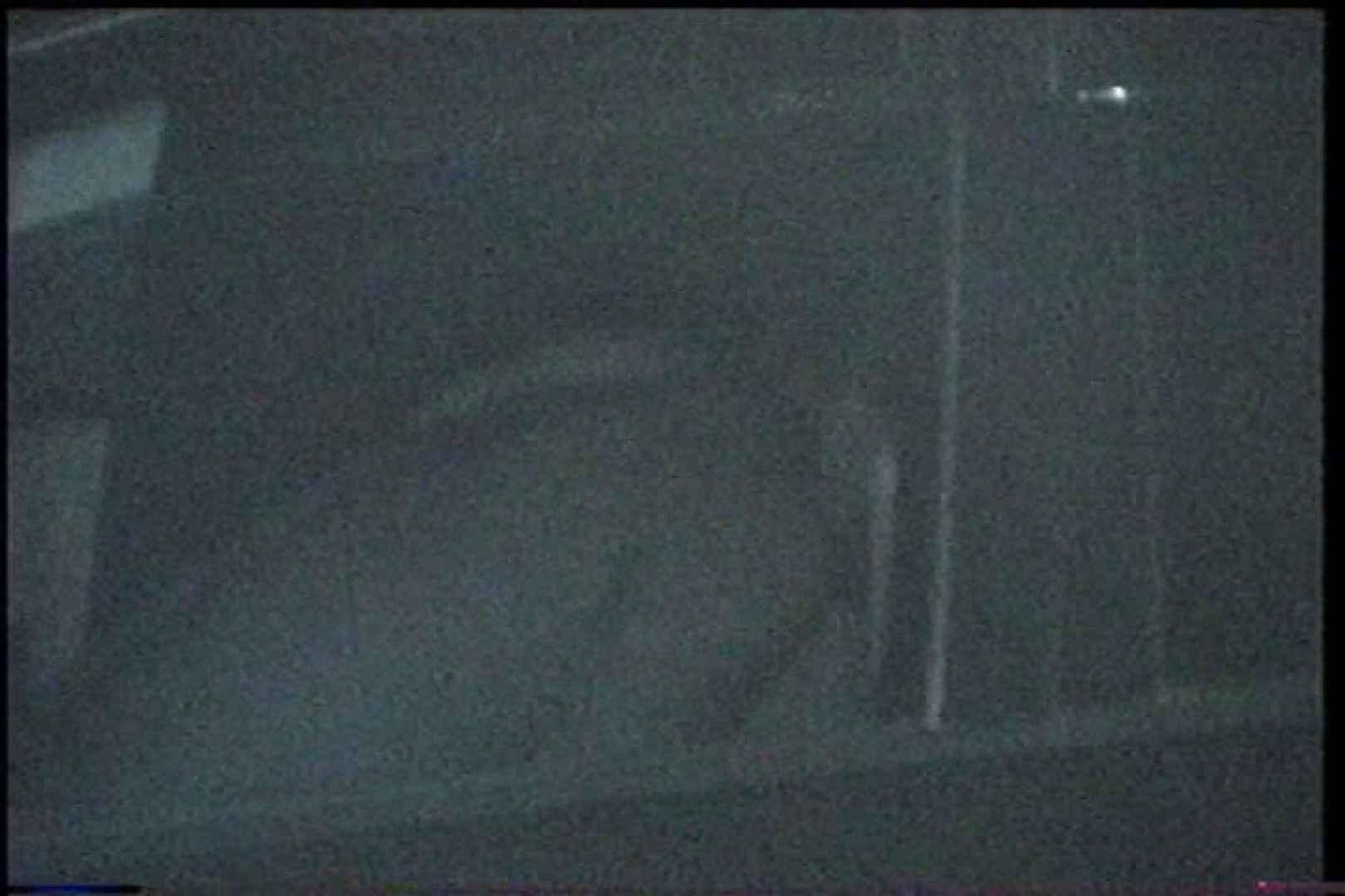 充血監督の深夜の運動会Vol.194 美しいOLの裸体   車  103pic 82