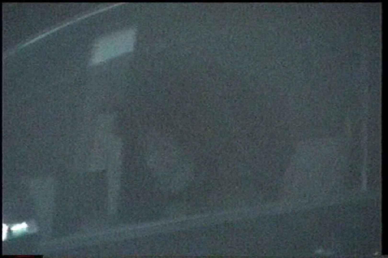 充血監督の深夜の運動会Vol.194 カップル オマンコ動画キャプチャ 103pic 83