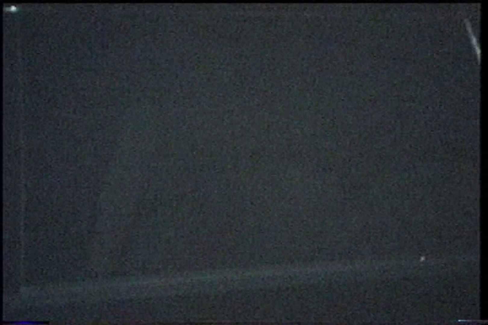 充血監督の深夜の運動会Vol.194 美しいOLの裸体   車  103pic 85