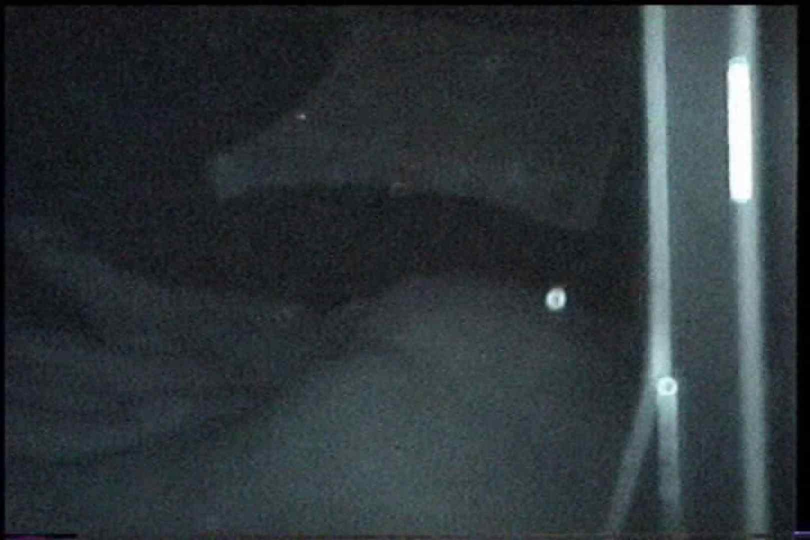 充血監督の深夜の運動会Vol.194 美しいOLの裸体   車  103pic 88