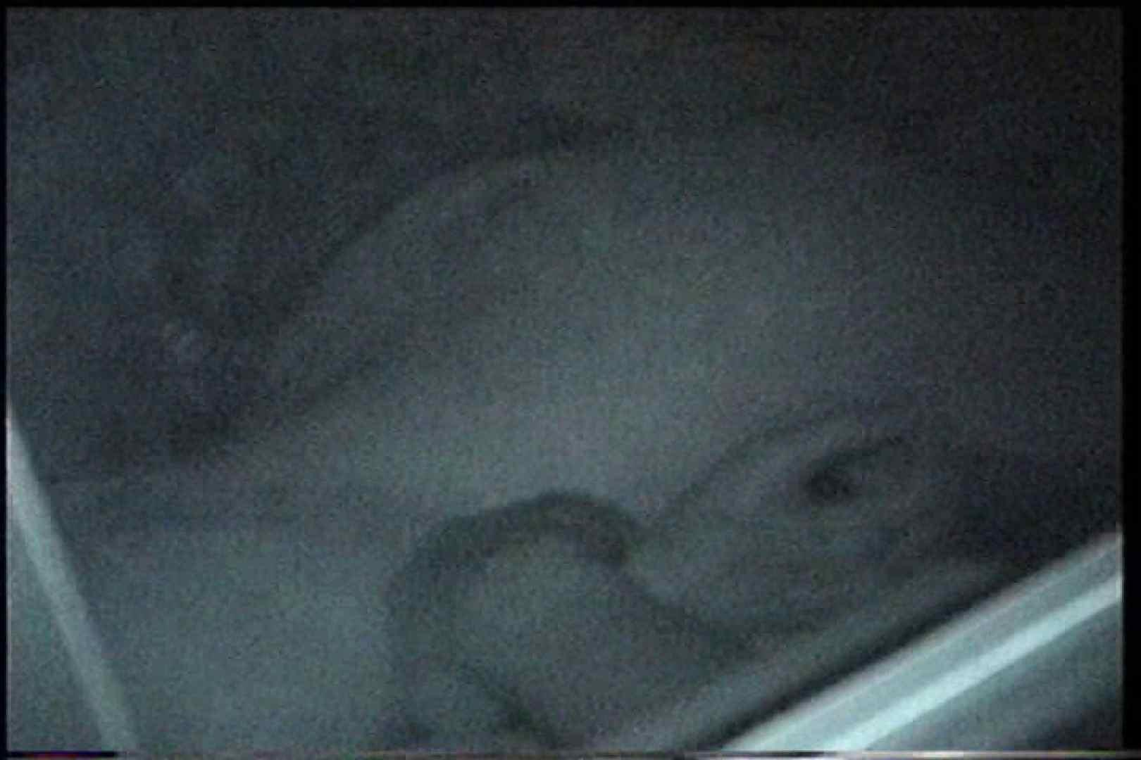 充血監督の深夜の運動会Vol.194 美しいOLの裸体   車  103pic 94