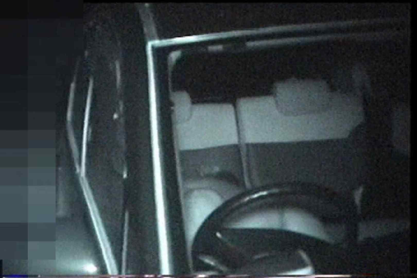 充血監督の深夜の運動会Vol.194 美しいOLの裸体   車  103pic 100