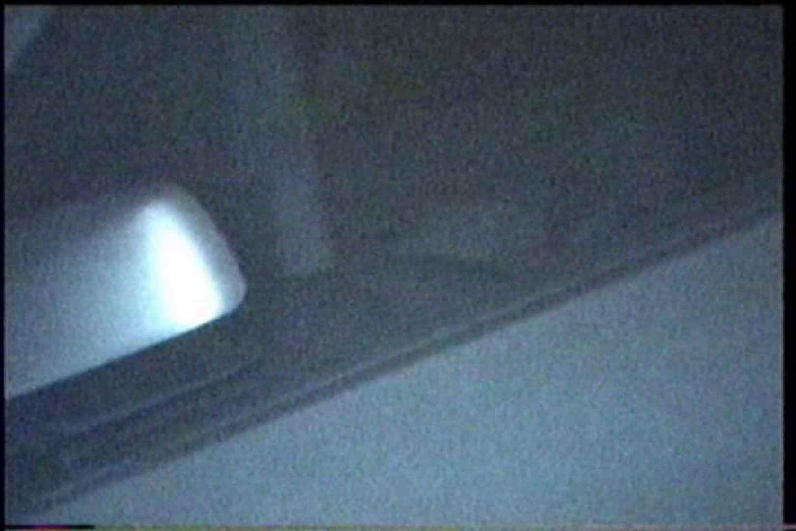 充血監督の深夜の運動会Vol.196 下半身   美しいOLの裸体  91pic 1