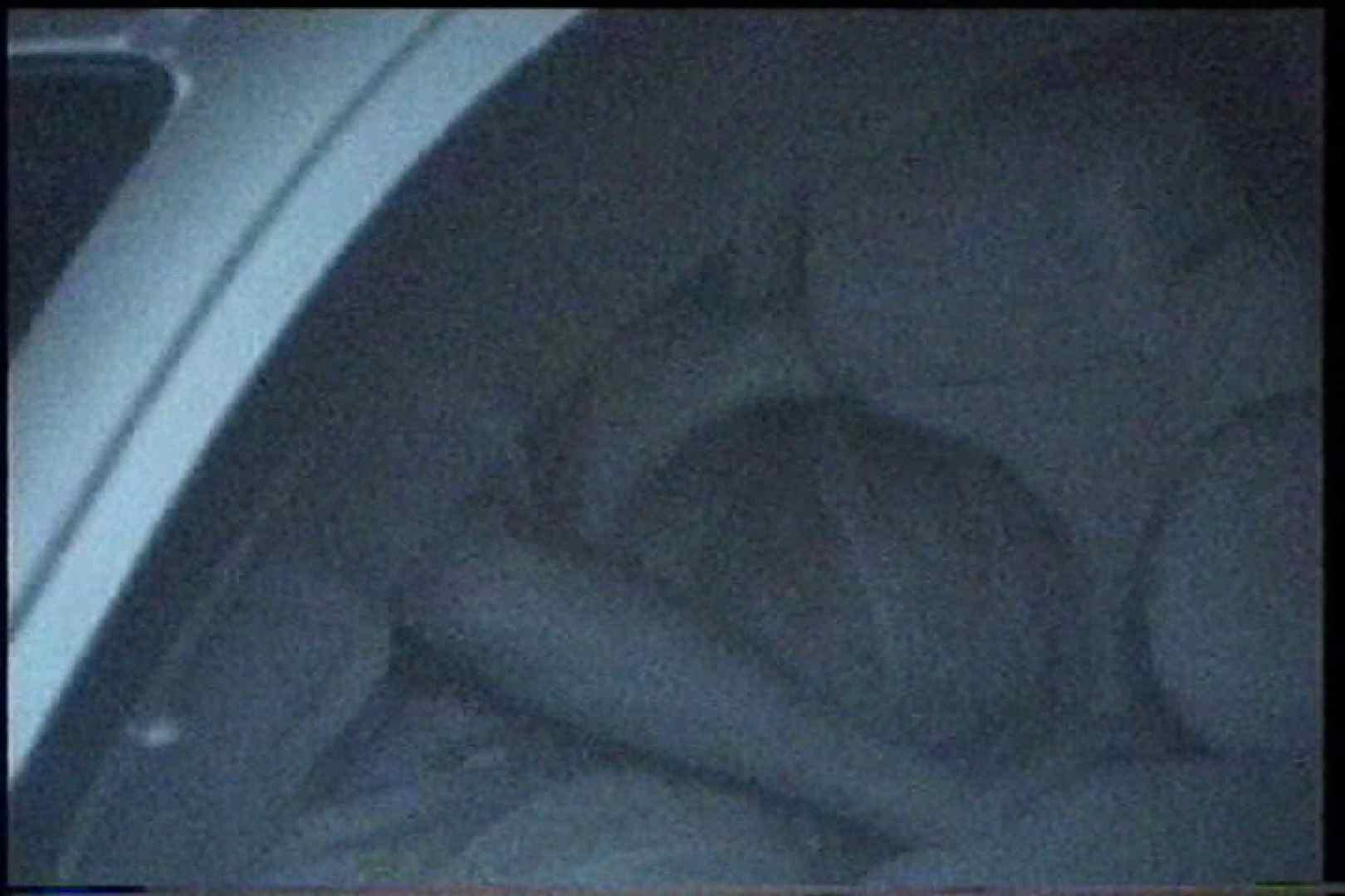 充血監督の深夜の運動会Vol.196 下半身   美しいOLの裸体  91pic 7