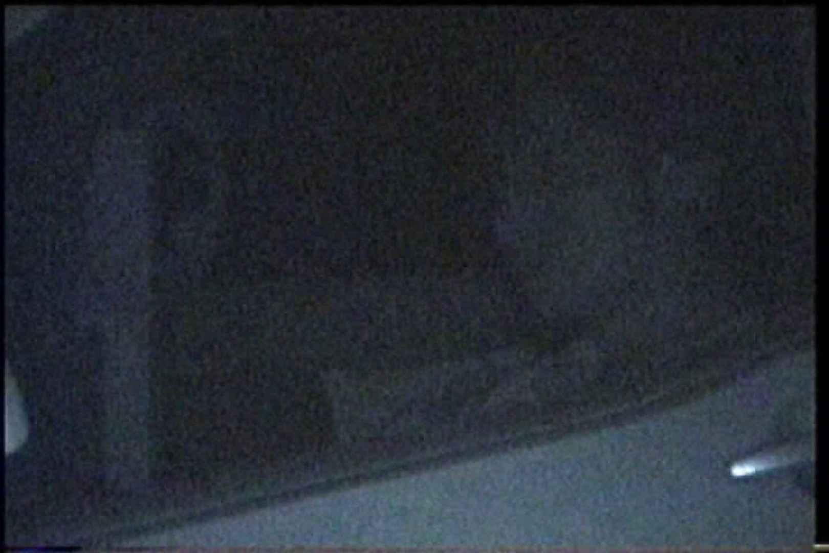 充血監督の深夜の運動会Vol.196 下半身   美しいOLの裸体  91pic 15