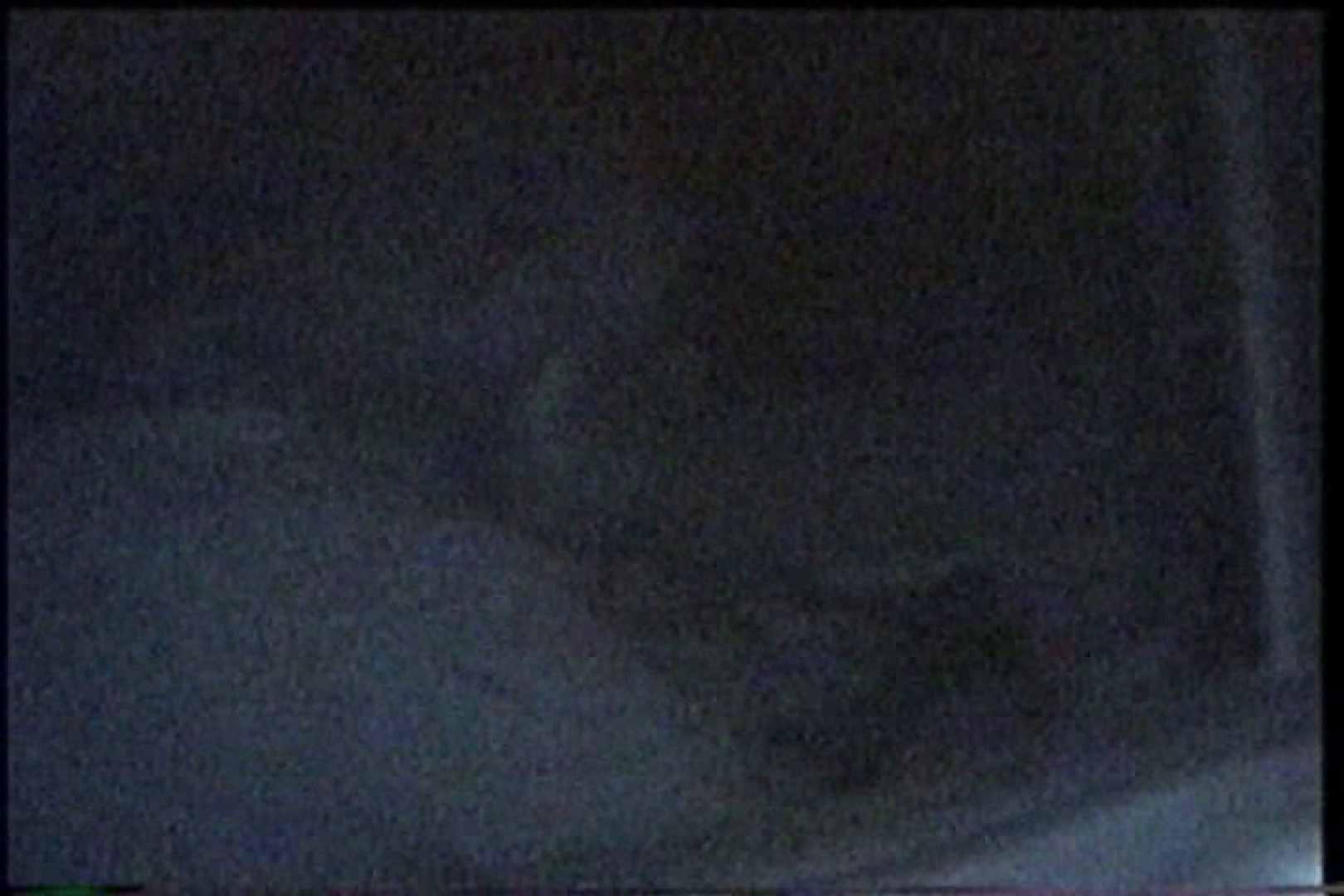 充血監督の深夜の運動会Vol.196 下半身   美しいOLの裸体  91pic 21