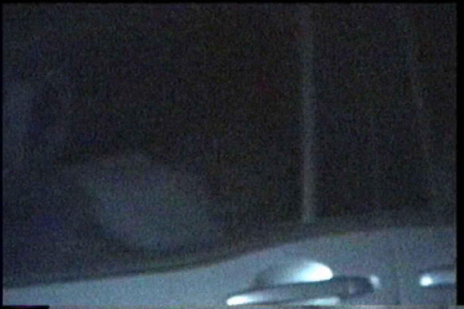 充血監督の深夜の運動会Vol.196 下半身   美しいOLの裸体  91pic 29