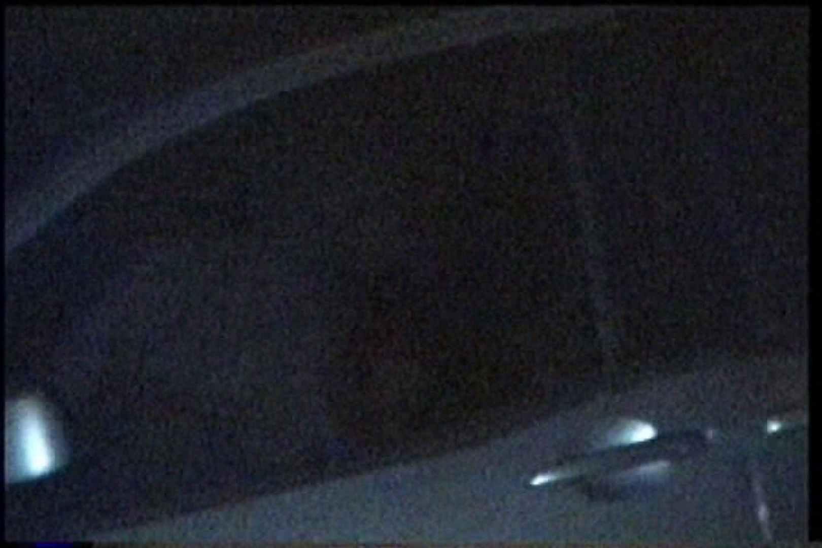 充血監督の深夜の運動会Vol.196 下半身   美しいOLの裸体  91pic 43