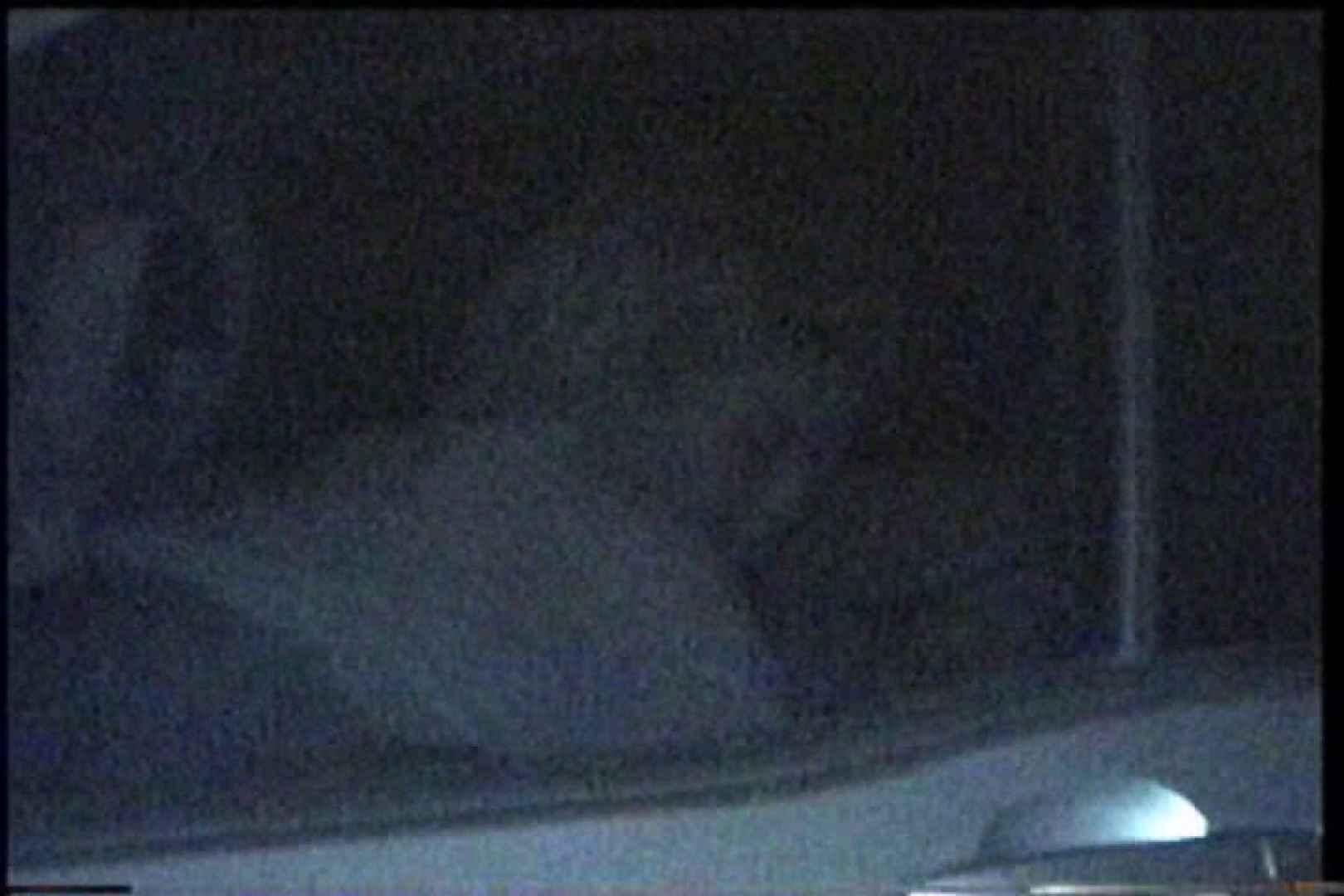 充血監督の深夜の運動会Vol.196 下半身   美しいOLの裸体  91pic 45