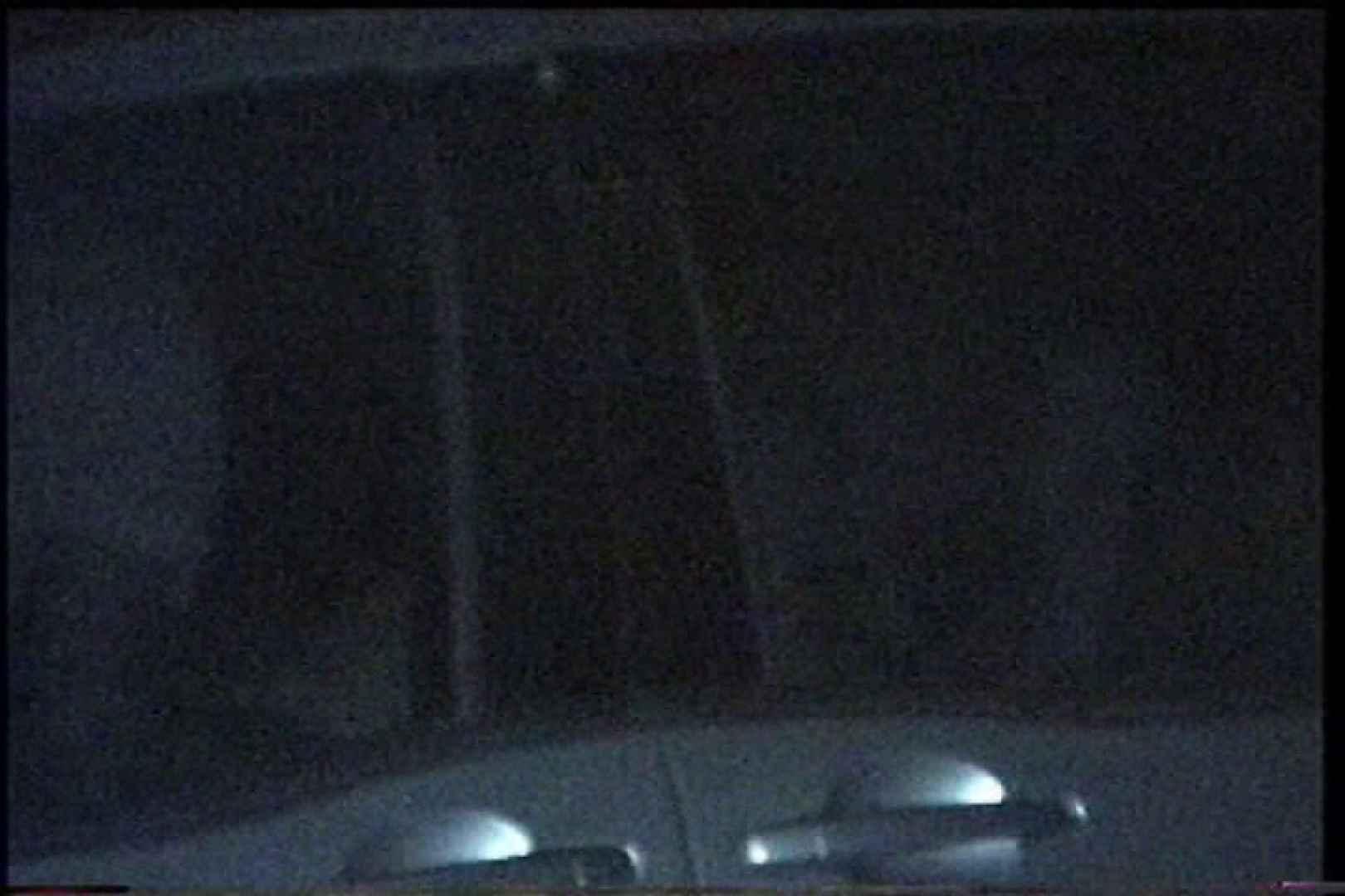 充血監督の深夜の運動会Vol.196 下半身   美しいOLの裸体  91pic 59