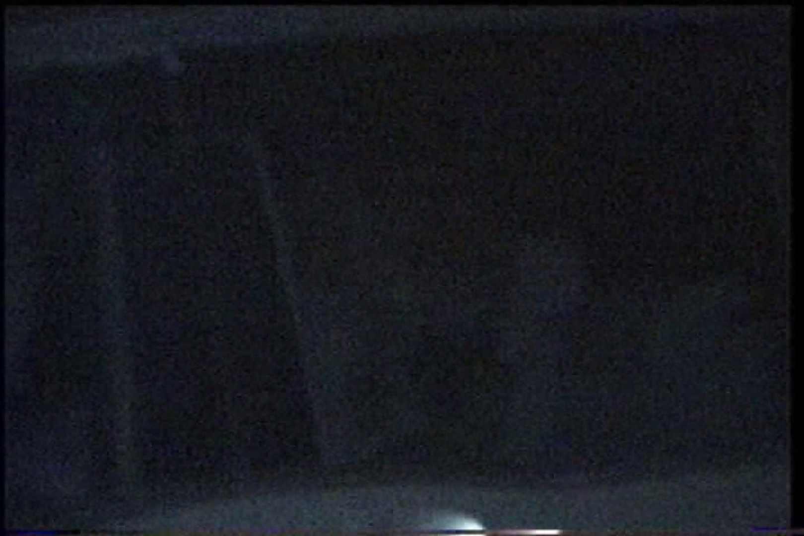 エッチ 熟女|充血監督の深夜の運動会Vol.196|ピープフォックス(盗撮狐)