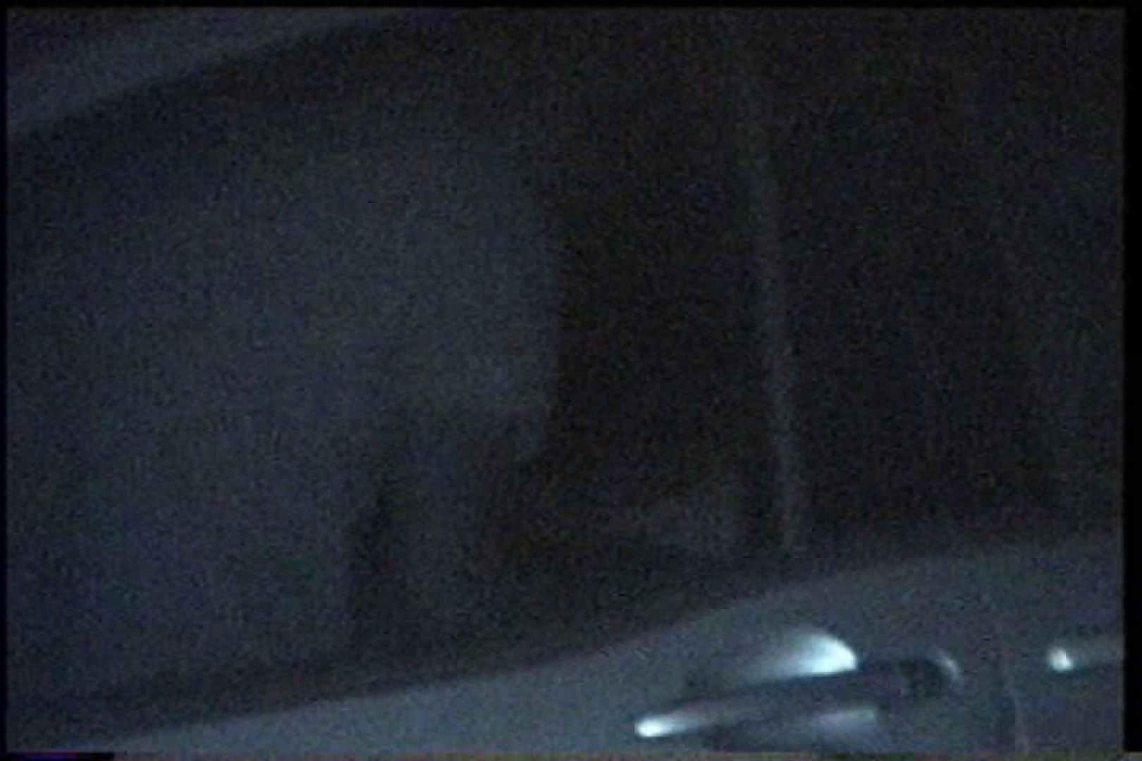 充血監督の深夜の運動会Vol.196 下半身   美しいOLの裸体  91pic 63