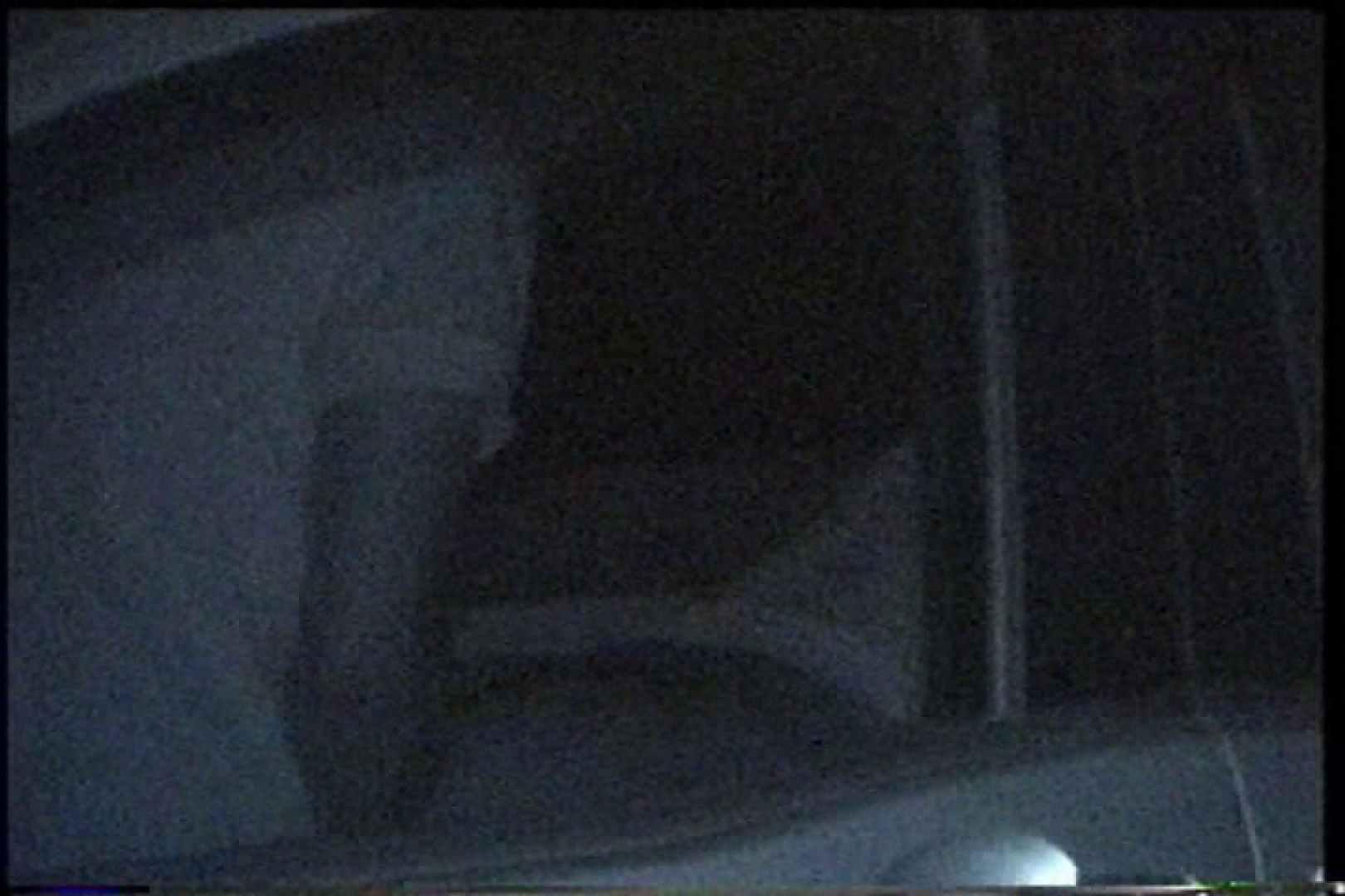 充血監督の深夜の運動会Vol.196 下半身   美しいOLの裸体  91pic 67