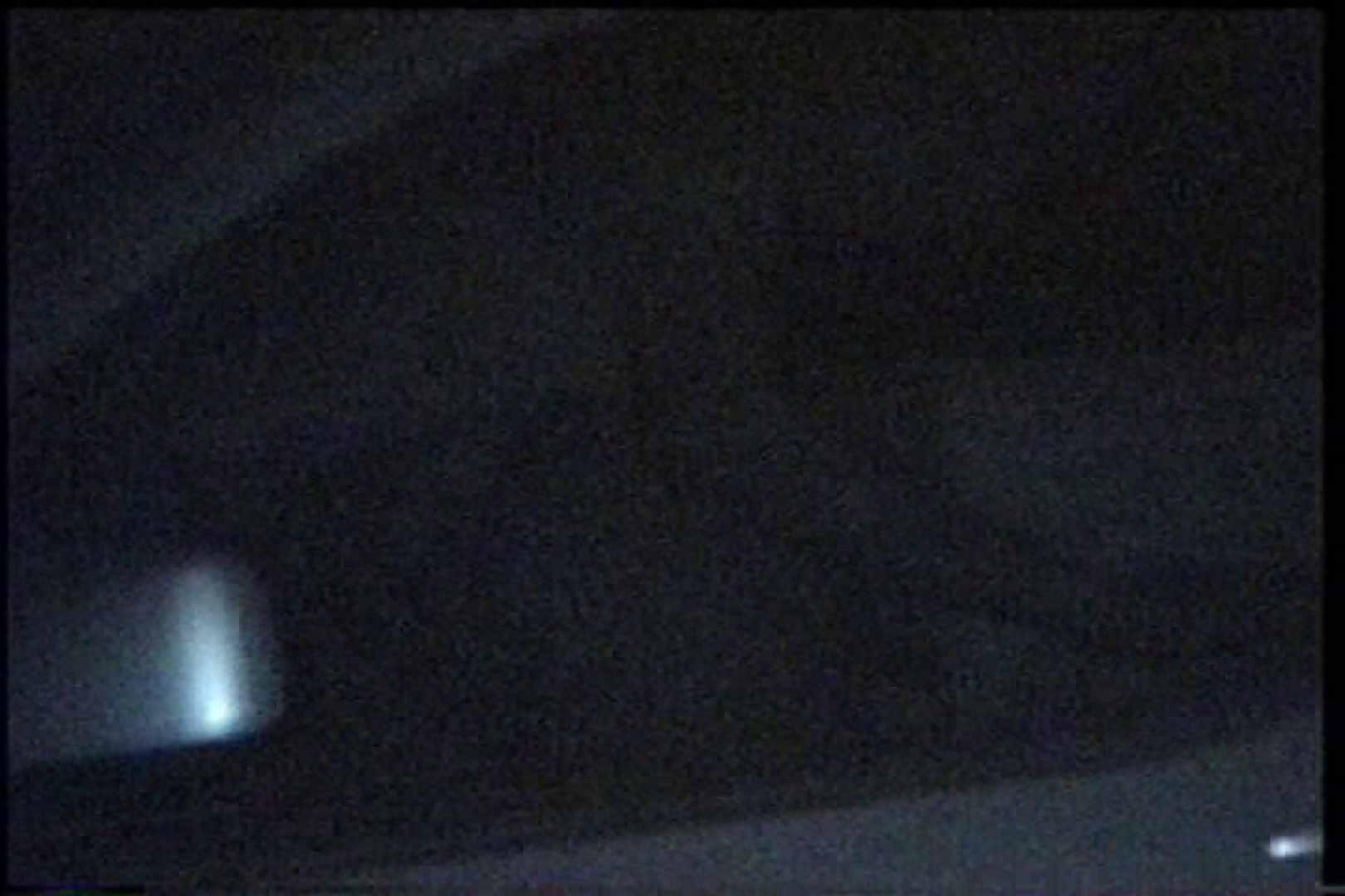 充血監督の深夜の運動会Vol.196 下半身   美しいOLの裸体  91pic 89