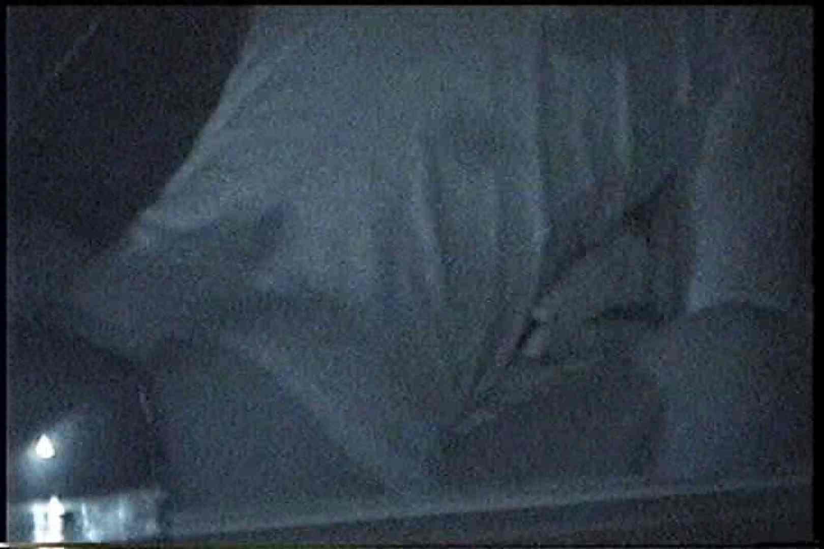 充血監督の深夜の運動会Vol.199 おまんこ おまんこ無修正動画無料 77pic 2