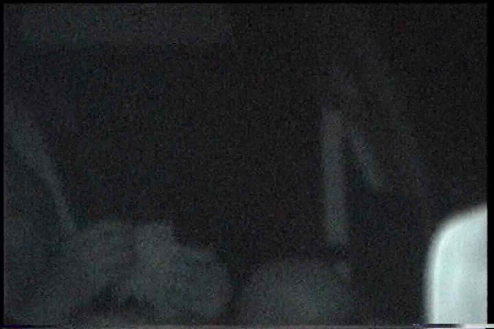 充血監督の深夜の運動会Vol.199 カップル | 美しいOLの裸体  77pic 10