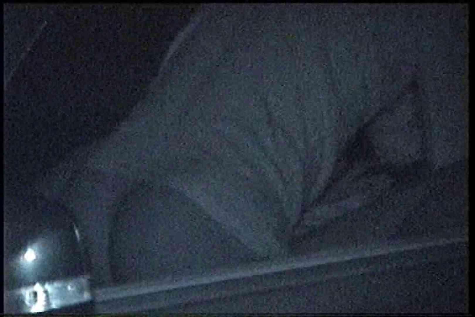 充血監督の深夜の運動会Vol.199 カップル | 美しいOLの裸体  77pic 13