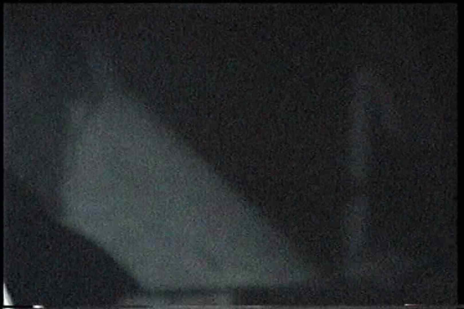 充血監督の深夜の運動会Vol.199 おまんこ おまんこ無修正動画無料 77pic 20