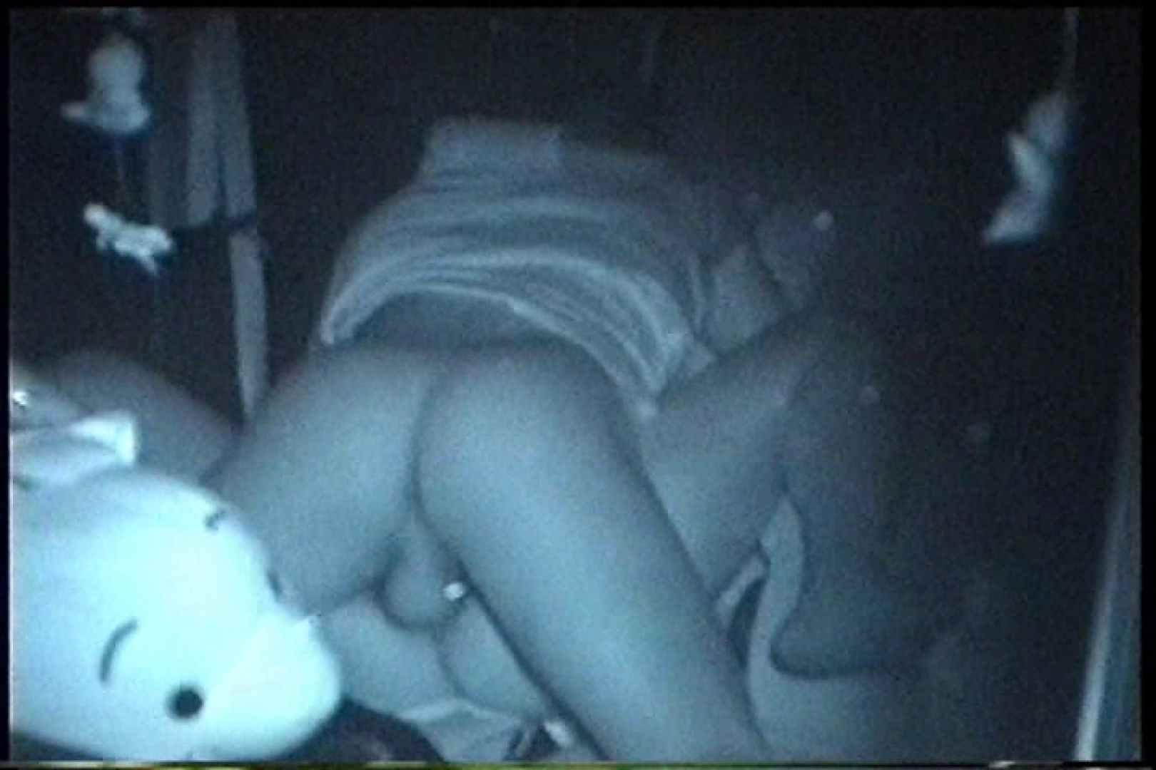 充血監督の深夜の運動会Vol.199 カップル | 美しいOLの裸体  77pic 37
