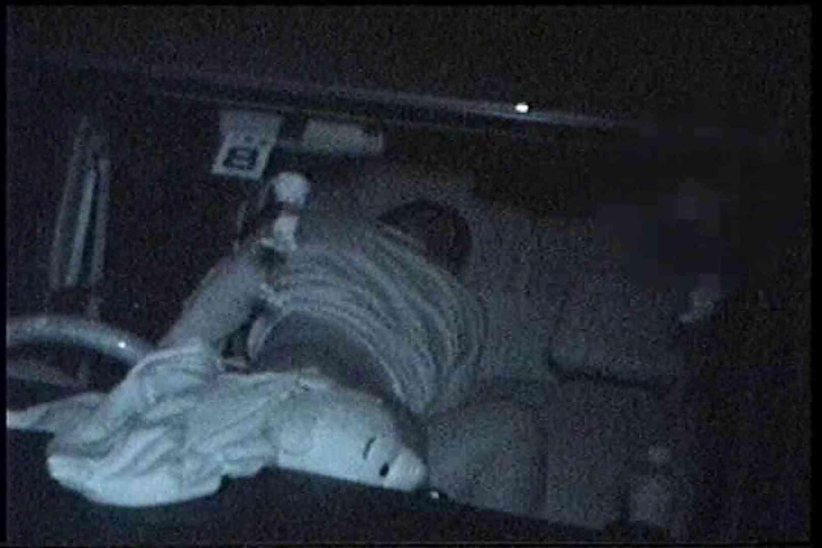 充血監督の深夜の運動会Vol.199 カップル | 美しいOLの裸体  77pic 40
