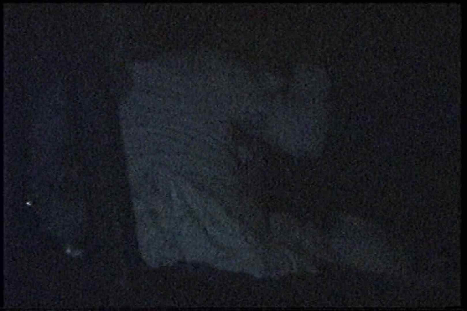 充血監督の深夜の運動会Vol.199 カップル | 美しいOLの裸体  77pic 46