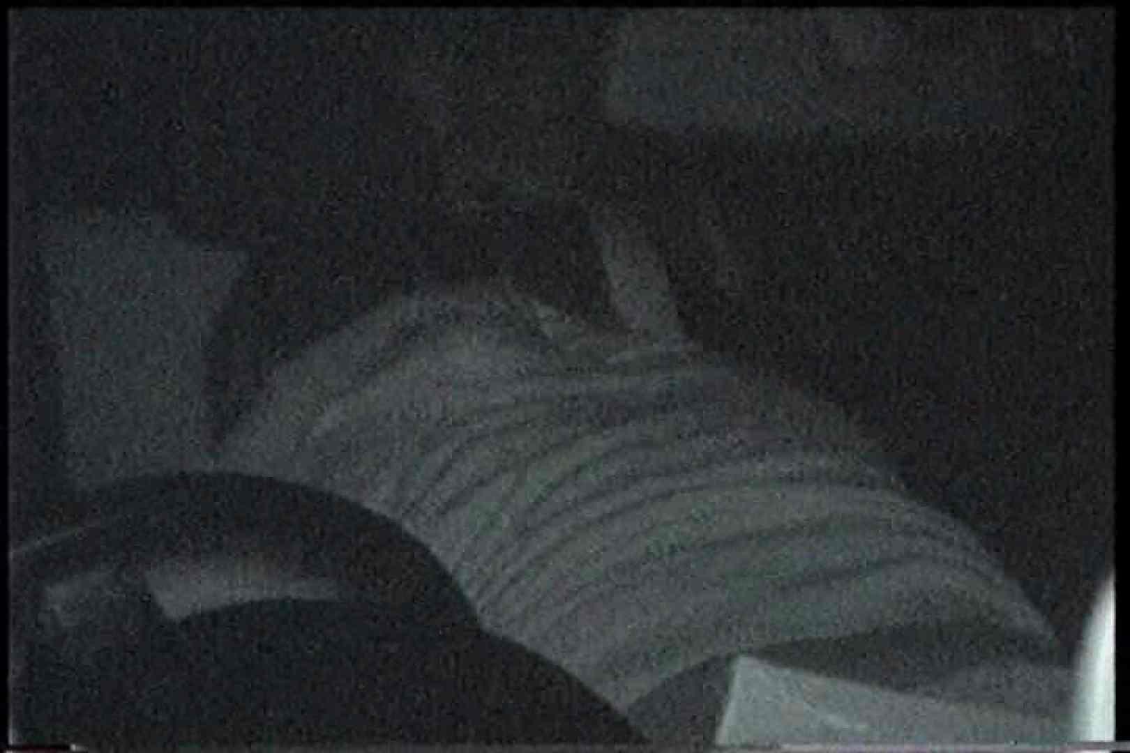 充血監督の深夜の運動会Vol.199 カップル | 美しいOLの裸体  77pic 67