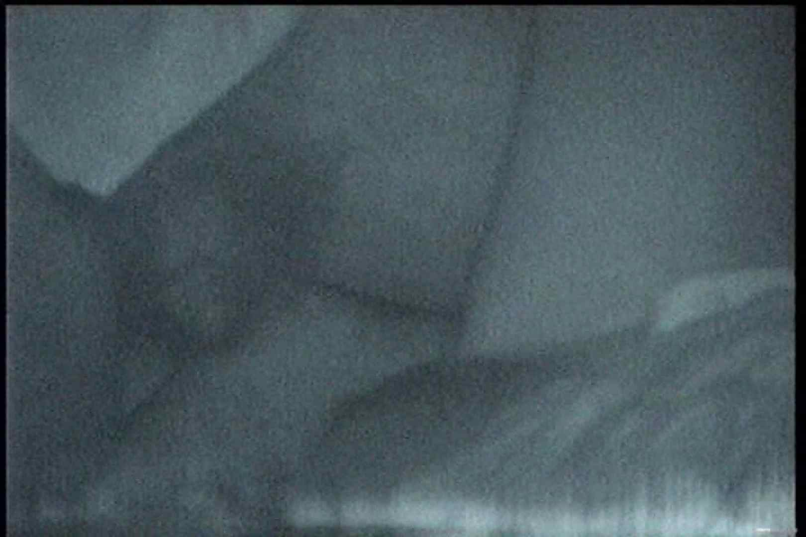 充血監督の深夜の運動会Vol.200 クンニ | 美しいOLの裸体  75pic 55
