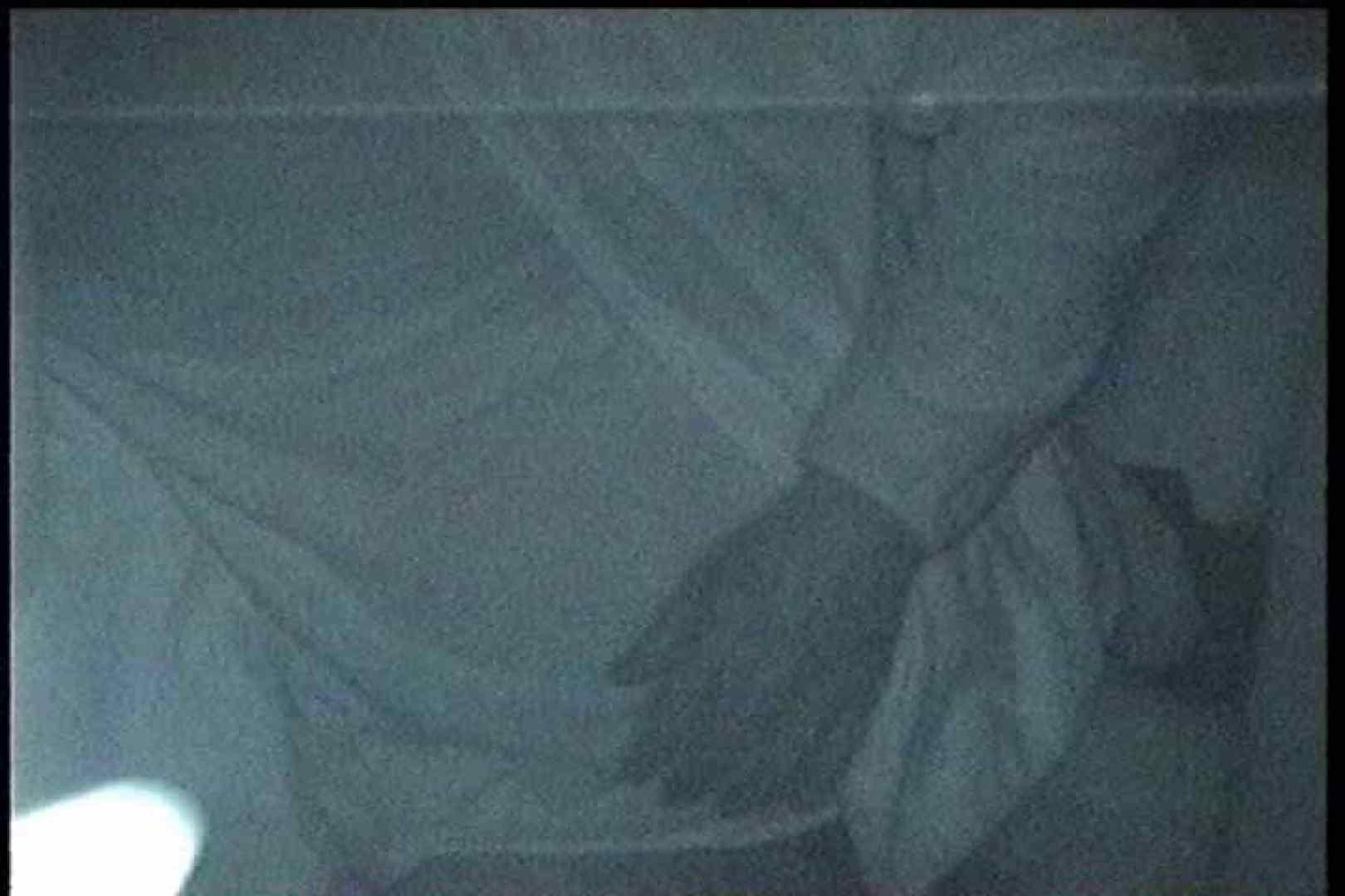 充血監督の深夜の運動会Vol.200 クンニ | 美しいOLの裸体  75pic 57