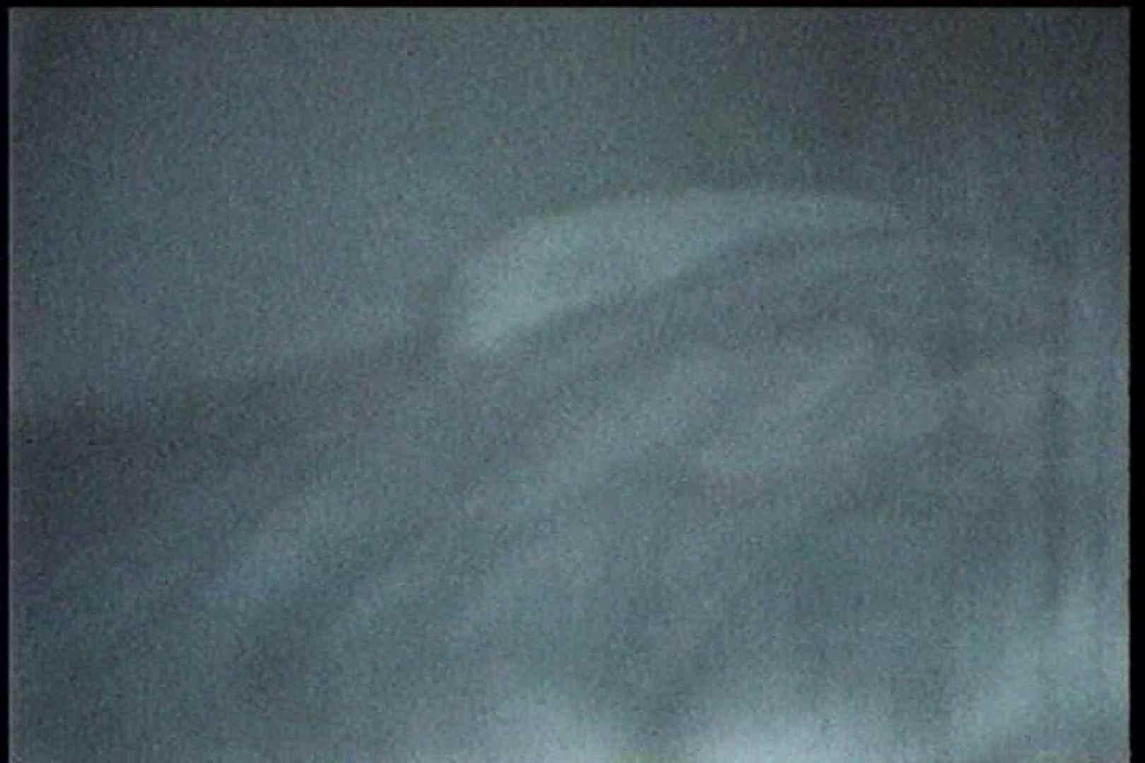 充血監督の深夜の運動会Vol.200 クンニ | 美しいOLの裸体  75pic 59