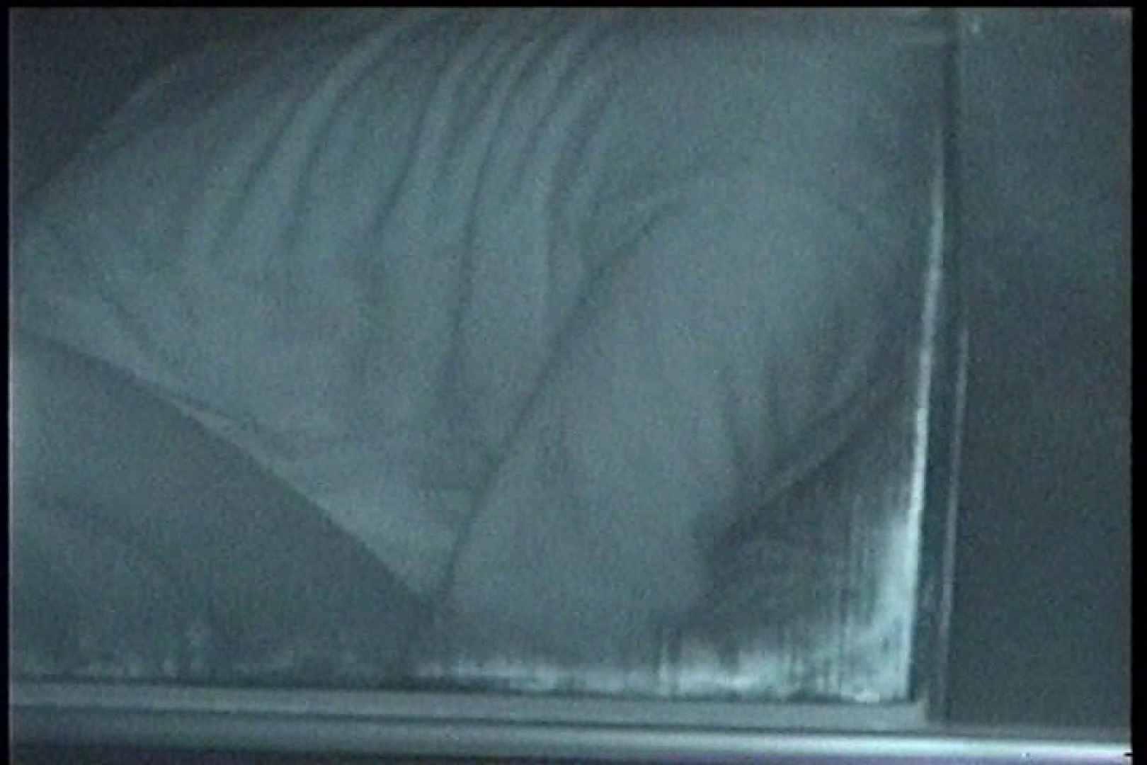 充血監督の深夜の運動会Vol.200 クンニ | 美しいOLの裸体  75pic 63