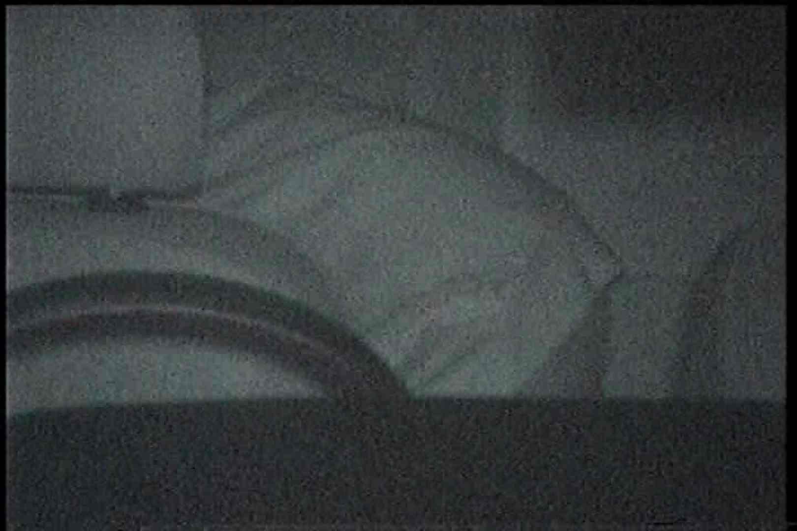 充血監督の深夜の運動会Vol.202 美しいOLの裸体 | 0  96pic 1
