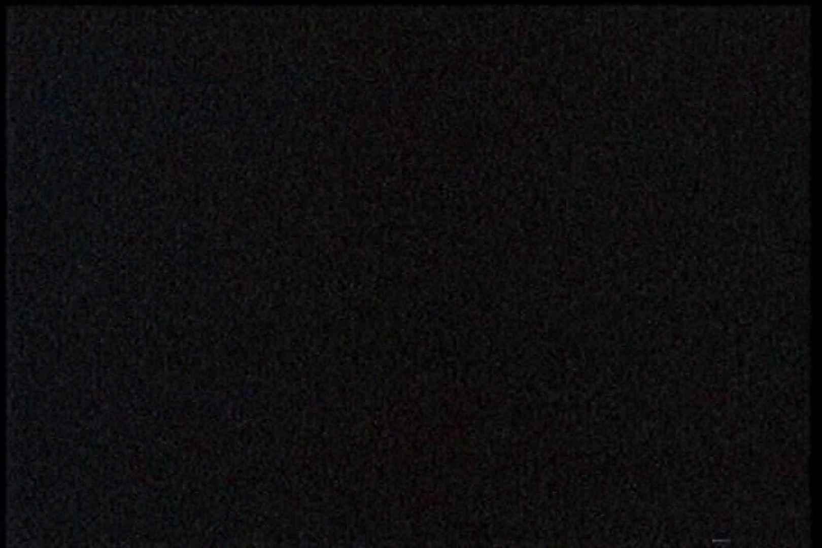 充血監督の深夜の運動会Vol.202 美しいOLの裸体  96pic 32