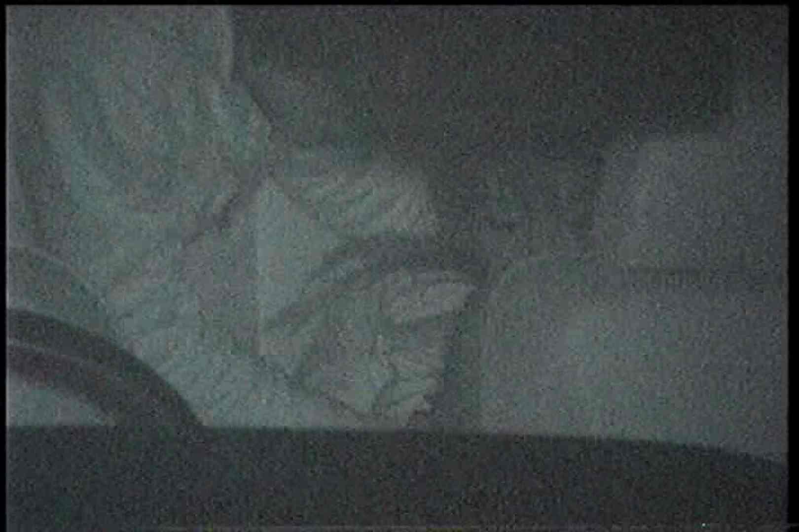 充血監督の深夜の運動会Vol.202 美しいOLの裸体  96pic 40