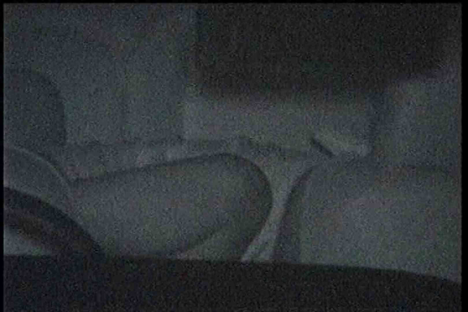 充血監督の深夜の運動会Vol.202 美しいOLの裸体  96pic 52
