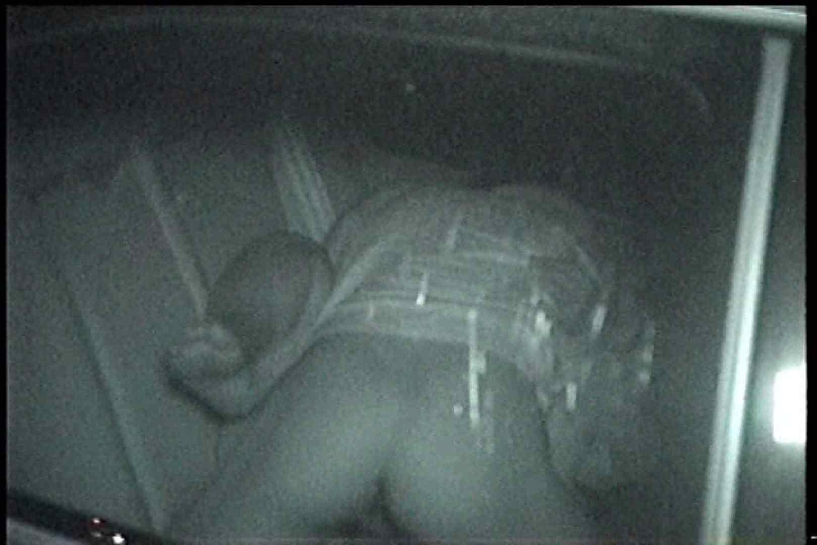 充血監督の深夜の運動会Vol.202 美しいOLの裸体 | 0  96pic 85
